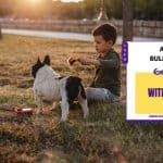 Are Bulldogs Good With Kids? Best Guide 2020