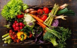 Best Vegetables For Bulldogs