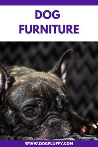 Dog Furniture Unique Bulldog Holiday Gifts
