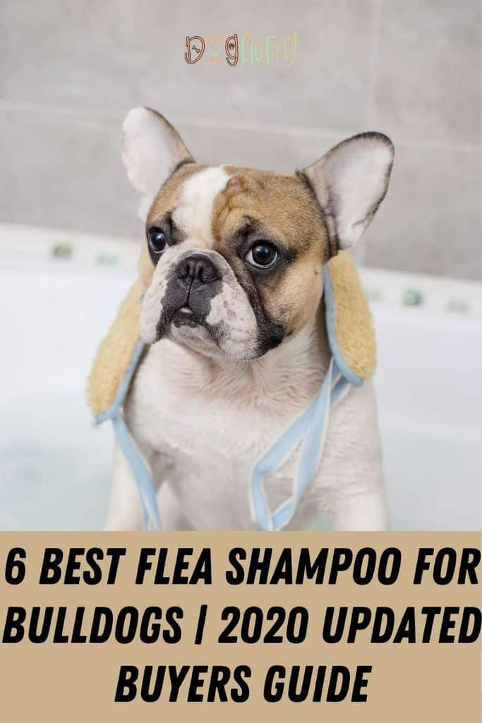 6-Best-Flea-Shampoo-For-Bulldogs-_-2020-Updated-Buyers-Guide-Pin-Image