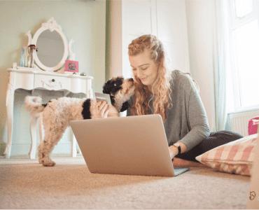 Eusoh Pet Insurance